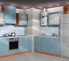 Производство корпусной мебели и используемые материалы