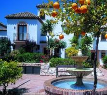 Недвижимость в Испании, цены вновь снижаются