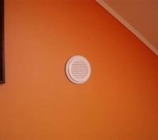 Ремонт квартир, шумоизоляция стен, потолка и пола как основа уютного дома