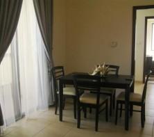 Аренда квартир в Эмиратах стремительно дешевеет