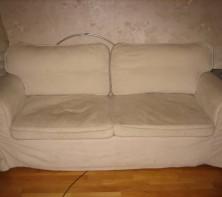 Обивка мягкой мебели или сменные чехлы?