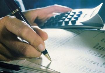 Обратите внимание на начисление процентов банком, при открытии мультивалютного счета