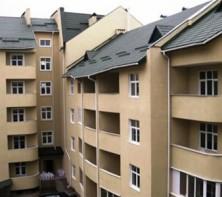 Где лучше покупать недвижимость