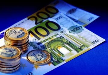Годовая и учетная ставка банковского процента