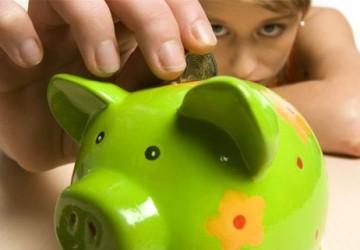 Вложить деньги в банк под проценты или воспользоваться другими способами?