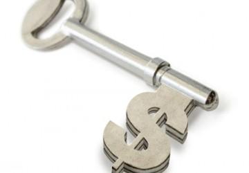 Ипотечный кредит, основные плюсы и минусы приобретения квартиры