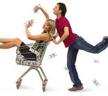 Низкий процент по кредиту, реальность или вымысел?