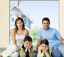 Кредит на строительство жилья