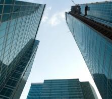 Инвестиции в недвижимость продолжают расти, несмотря на глобальные тенденции