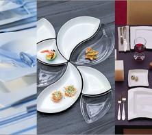 Удобство на кухне и аксессуары для кухонной мебели