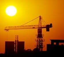 Ремонтно-строительные услуги: как сделать их популярными?