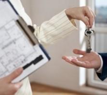 Быстрая покупка и продажа недвижимости: помощь профессионального риэлтерского агентства