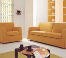Диваны и кресла: мягкая мебель домашнего комфорта
