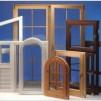 Пластиковые или деревянные окна: как сделать правильный выбор?