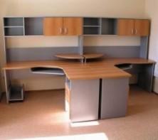 Основные преимущества корпусной мебели