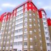 Приобретение недвижимости: долевое строительство
