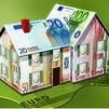 Ипотечное кредитование: как оформить, куда пойти?