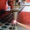 Преимущества и особенности лазерной резки
