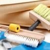 Качественный ремонт квартир, домов, офисов