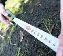 Выбор и оценка земельного участка под загородное строительство