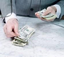 Кредиты и депозиты