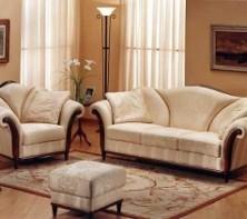 Правильный и рациональный выбор мягкой мебели