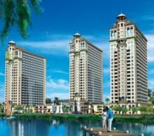 Приобретаем недвижимость в Дубаи