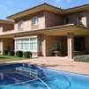 Недвижимость в Испании: выгодное и рациональное инвестирование денежных средств