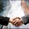 Аренда коммерческой недвижимости: как провести успешную сделку?