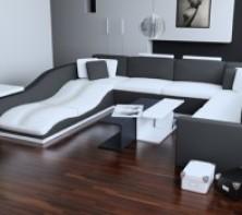 Мягкая мебель: как быстро продавать?