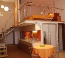 Квартиры в Одессе посуточно
