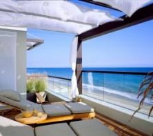 Как купить дом в Болгарии у моря?