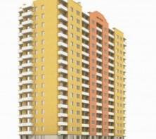 Покупка квартиры в новостройке: как сделать правильный выбор?