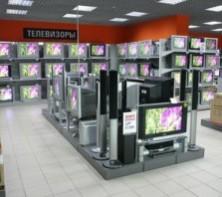 Электроника из Китая: приоритеты приобретения