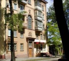 Покупаем трехкомнатную квартиру: как сделать правильный выбор?