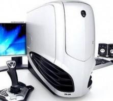 Компьютерная техника для дома и работы