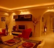 Апартаменты в Алании: выгоды инвестирования