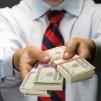 Как оформить заявку на получение кредита?