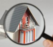 Оценка квартиры перед реализацией