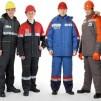 Основа защиты сотрудников: рабочая спецодежда