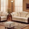 Мягкая мебель: аспекты правильного выбора