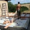 Как построить дом своими руками? Строительный сайт вам в помощь