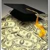 Как оформить кредит на обучение?