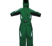 Охрана труда: водозащитная одежда waterproof