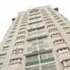 Покупаем однокомнатную квартиру в Москве