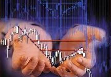 Возможности интенсивного финансового роста