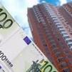Выгодные инвестиции в строящуюся недвижимость Москвы