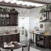Выбираем мебель для изысканного оформления кухни