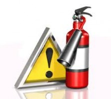 Противопожарные мероприятия для защиты ваших интересов