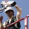 Установка видеонаблюдения: профессиональные аспекты вопроса